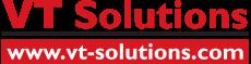 VT Solutions