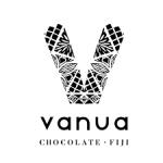 https://www.vanuachocolate.com/