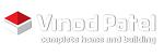 Vinod Patel Group