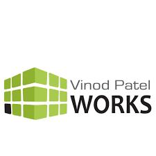 Vinod Patel Works