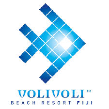 Volivoli Beach Resort Fiji
