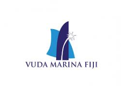 Vuda Marina