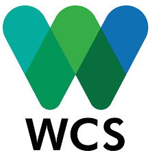 The Wildlife Conservation Society (WCS)