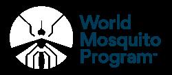 https://www.worldmosquitoprogram.org/