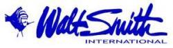 Walt Smith International Fiji