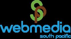 Webmedia South Pacific
