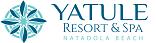 Yatule Resorts & Spa