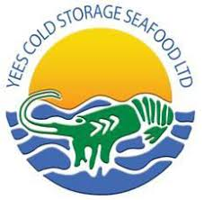 Yees Cold Storage