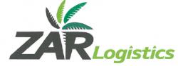 Zar Logistics Limited