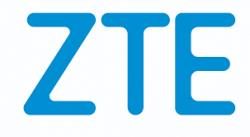 ZTE (FIJI) Pte Ltd