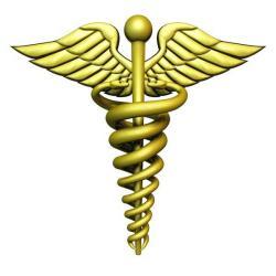 Zens Medical Centre Limited