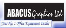ABACUS Graphics pte Limited