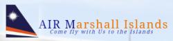 Air Marshall Islands