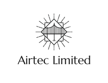 Airtec Limited