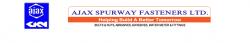 Ajax Spurway Fasteners