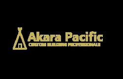 Akara Pacific