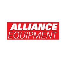 Alliance Equipment