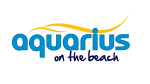 https://www.aquariusfiji.com/