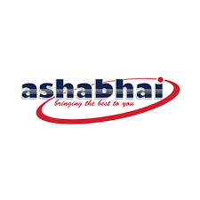 Ashabhai & Co Pte Ltd