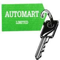 Automart Limited
