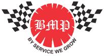 Ba Motor Parts