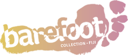 The Barefoot Collections