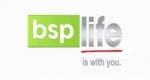 http://www.bsplife.com.fj/