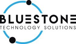 Bluestone Technology Solutions