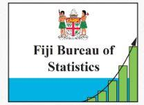 Fiji Bureau of Statistics