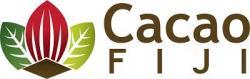 Cacao Fiji Ltd
