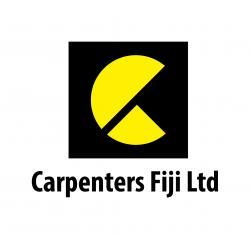 Carpenters Fiji PTE Limited