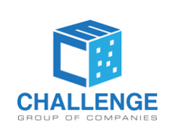 Challenge Group of Companies