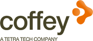 Coffey International