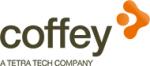 www.coffey.com/careers