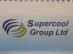 Supercool Group (Fiji) Pte Limited