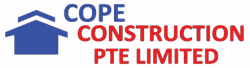 Cope Construction Limited