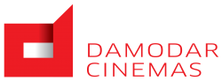 Village 6 & Damodar City Cinemas