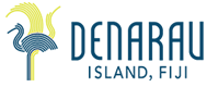 Denarau Island Fiji
