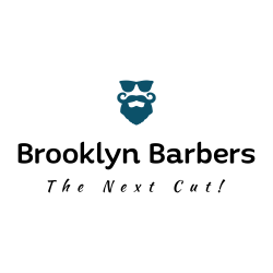 Brooklyn Barbers