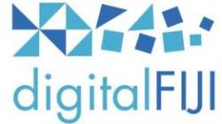 Digital Fiji
