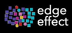 Edge Effect Collaborations Pty Ltd
