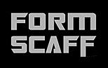 Formscaff (Fiji) Limited