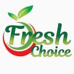 https://www.freshchoice.com.fj/