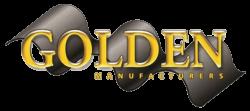 Golden Manufacturers