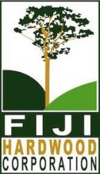 Fiji Hardwoord Corporation