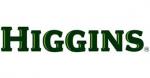 higgins.co.nz