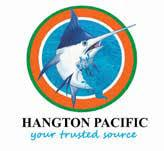 Hangton Pacific Company Pte Limited