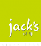 http://www.jacksfiji.com/