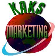 KAKS Marketing