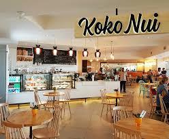 Koko Nui